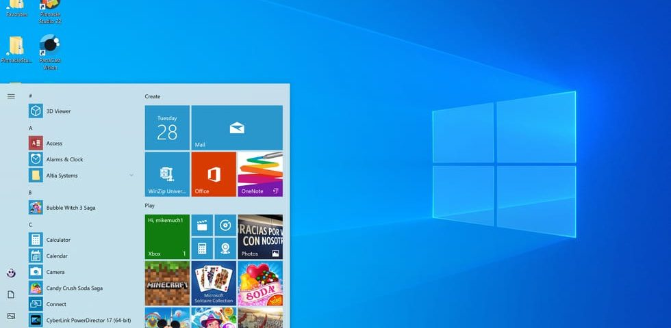 Windows 10, come impostare la lingua, come cambiare la lingua